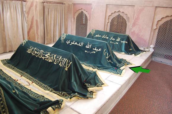 abdullah buhari'nin ölümü